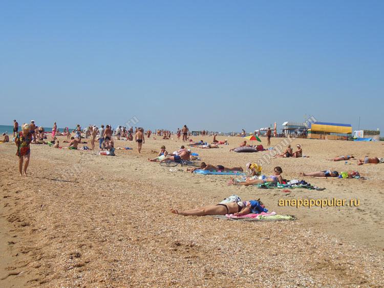 пляж в благовещенской фото